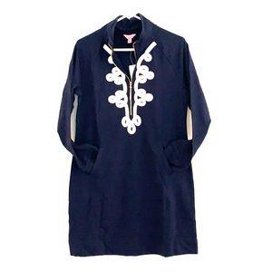 NWT: Lily Pulitzer Skipper Dress Size Medium